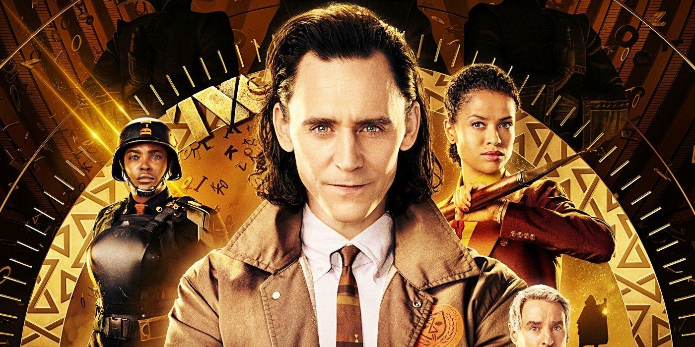 Loki Debut Blows Away Sweet Tooth, Shadow and Bone Premiere Numbers