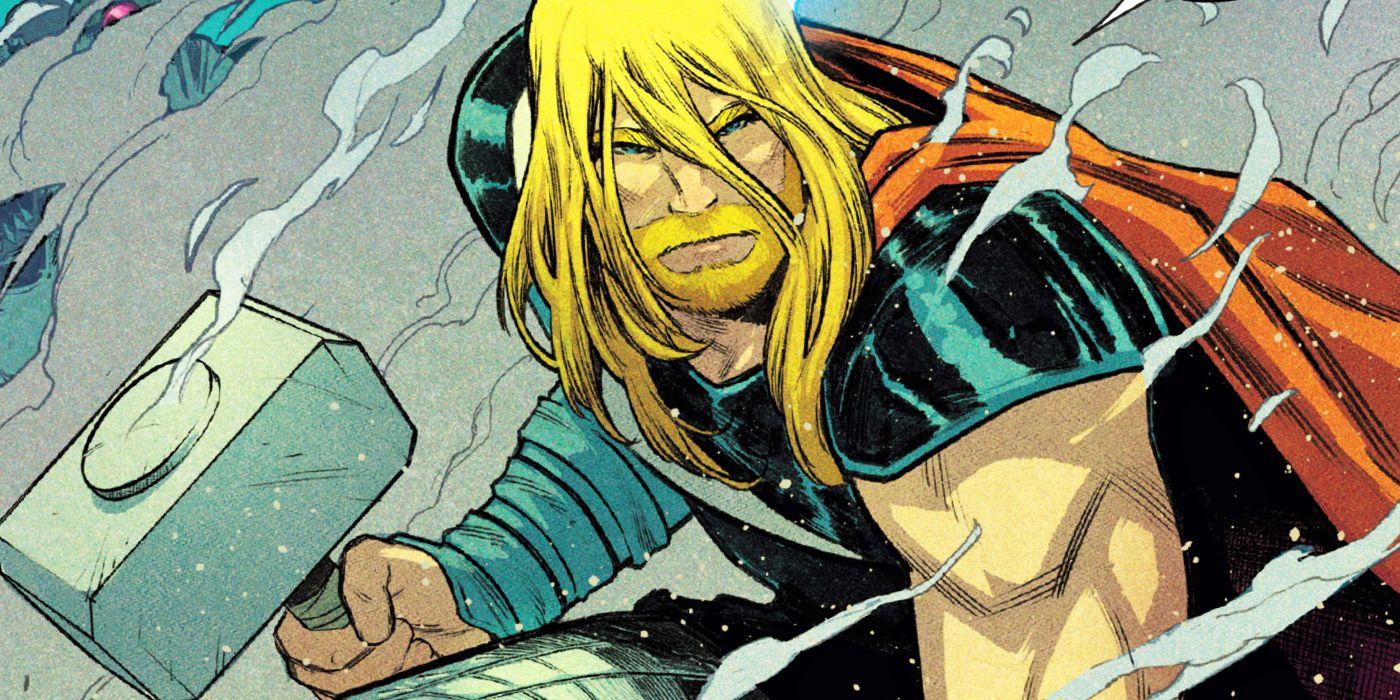 Thor Reveals the Worst Part of Being an Asgardian God   CBR