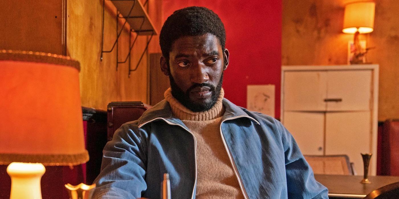 Amazon's Anansi Boys Casts Black Mirror Alum in Dual Lead Roles