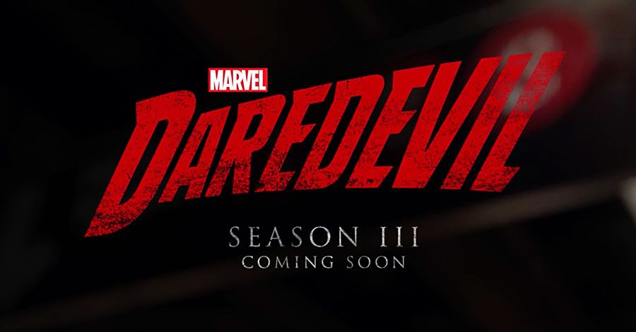 "New Seasons of ""Jessica Jones,"" ""Punisher"" & ""Daredevil"" Won't Debut Until 2018"