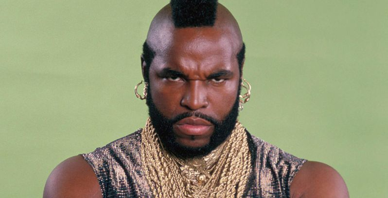 https://static1.cbrimages.com/wordpress/wp-content/uploads/spinoff/2014/06/mr-t.jpeg?q=50&fit=crop&w=798&h=407&dpr=1.5